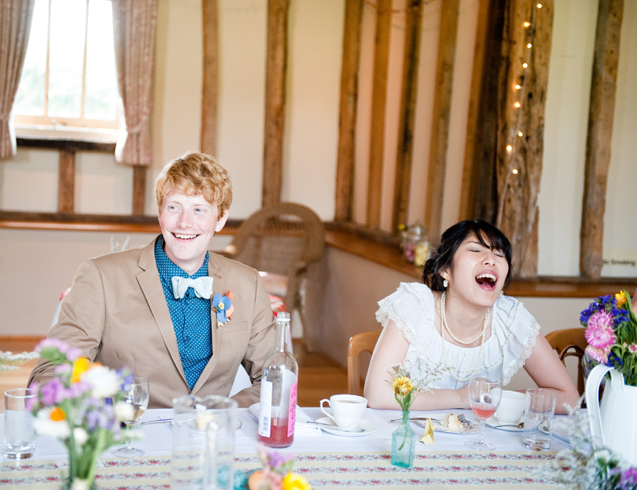 Nicola Norton Photography for relaxed documentary wedding images in Hertfordshire (19)