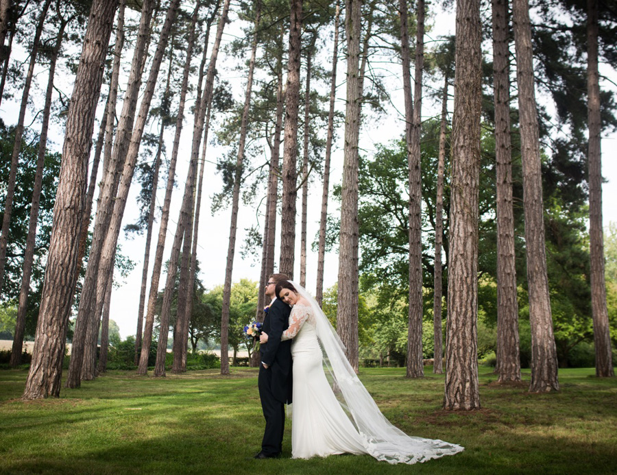 Nicola Norton Photography for relaxed documentary wedding images in Hertfordshire (20)