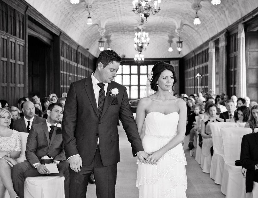 Nicola Norton Photography for relaxed documentary wedding images in Hertfordshire (21)