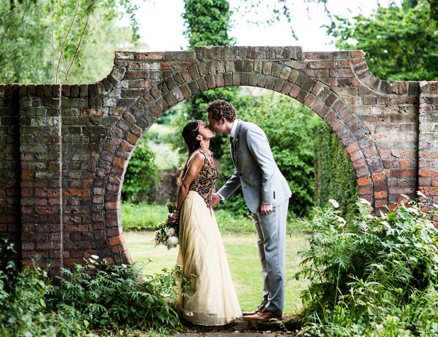 Nicola Norton Photography for relaxed documentary wedding images in Hertfordshire (4)