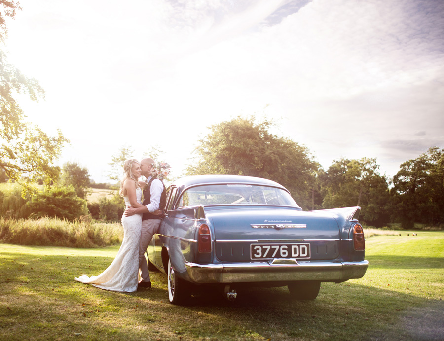 Nicola Norton Photography for relaxed documentary wedding images in Hertfordshire (7)