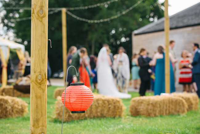 Pretty English barn wedding blog with Penny Young Photography (24)