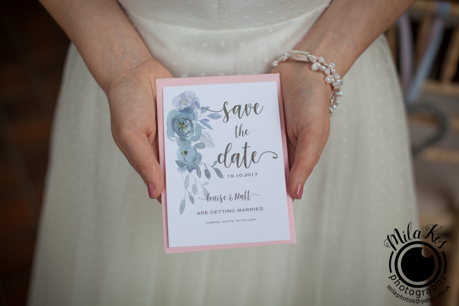 Dusty pink and blue wedding inspiration with Mila Kos on the English Wedding Blog (35)