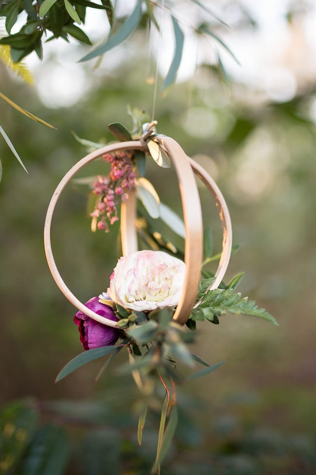 woodland wedding style with VeVi Photography (27)