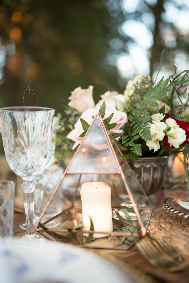 woodland wedding style with VeVi Photography (30)
