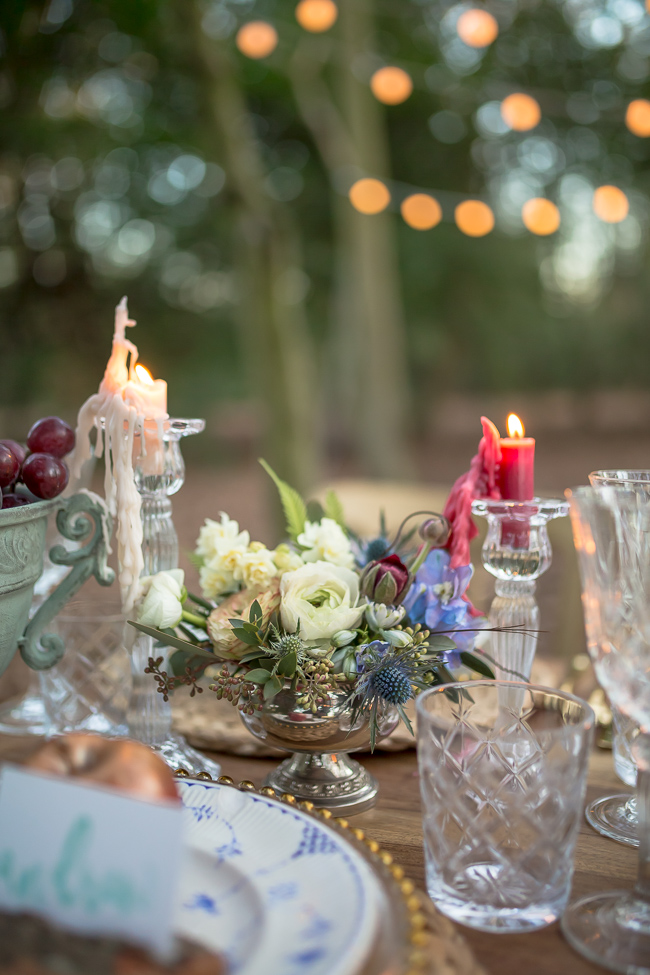 woodland wedding style with VeVi Photography (32)