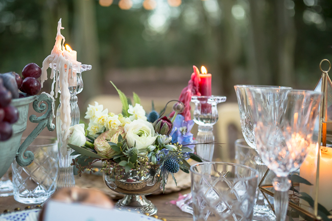 woodland wedding style with VeVi Photography (33)