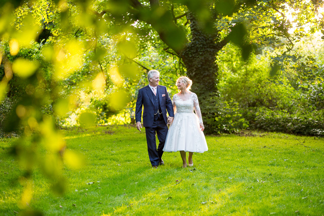 Bristol wedding with photographer Martin Dabek (7)