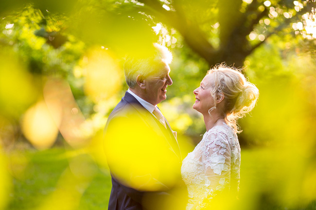Bristol wedding with photographer Martin Dabek (6)