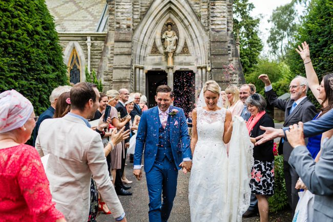 Ticehurst wedding blog with Damion Mower Photography (1)