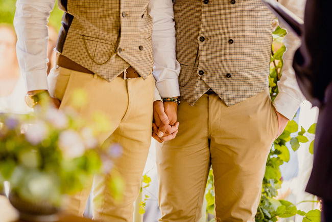 Wedding of the century? Keye and James at Chapeldown with Steven Rooney Photography (17)
