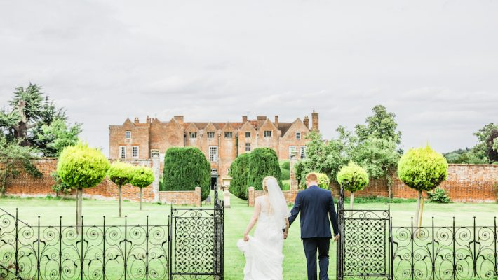 Sunflower filled wedding at Glemham Hall with Ayshea Goldberg Photography (18)