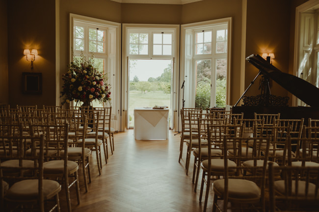 Cambridge wedding inspiration from Chippenham Park with Lee Allison Photography (5)