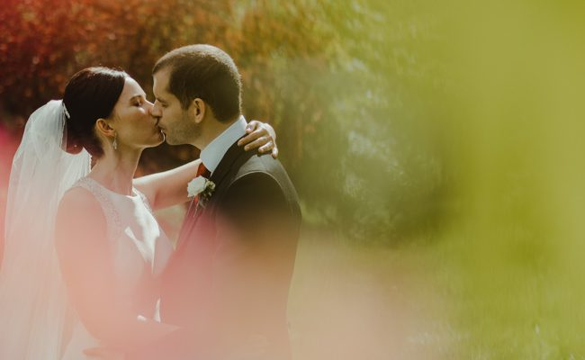 Cambridge wedding inspiration from Chippenham Park with Lee Allison Photography (21)