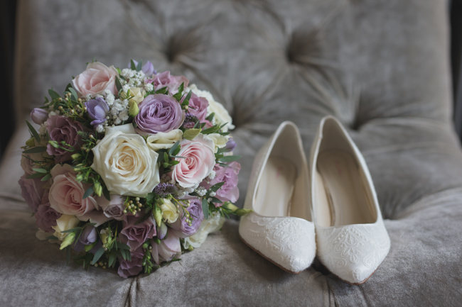 Classic and traditional wedding styling at Rockbeare Manor with Evolve Photography (1)