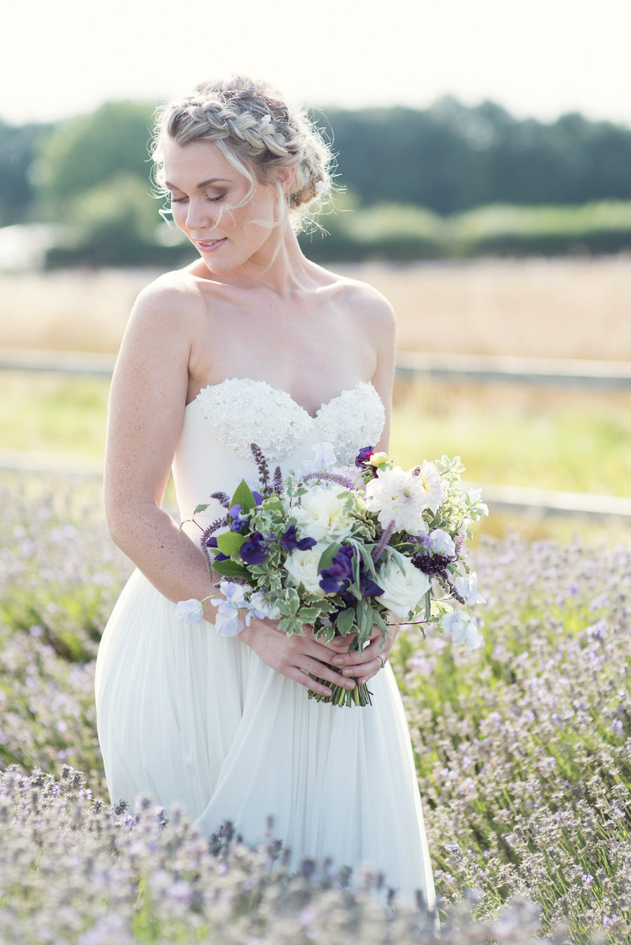 lavender wedding inspiration (3)