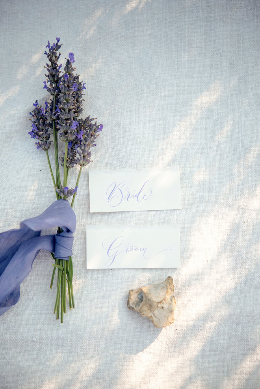 lavender wedding inspiration (7)