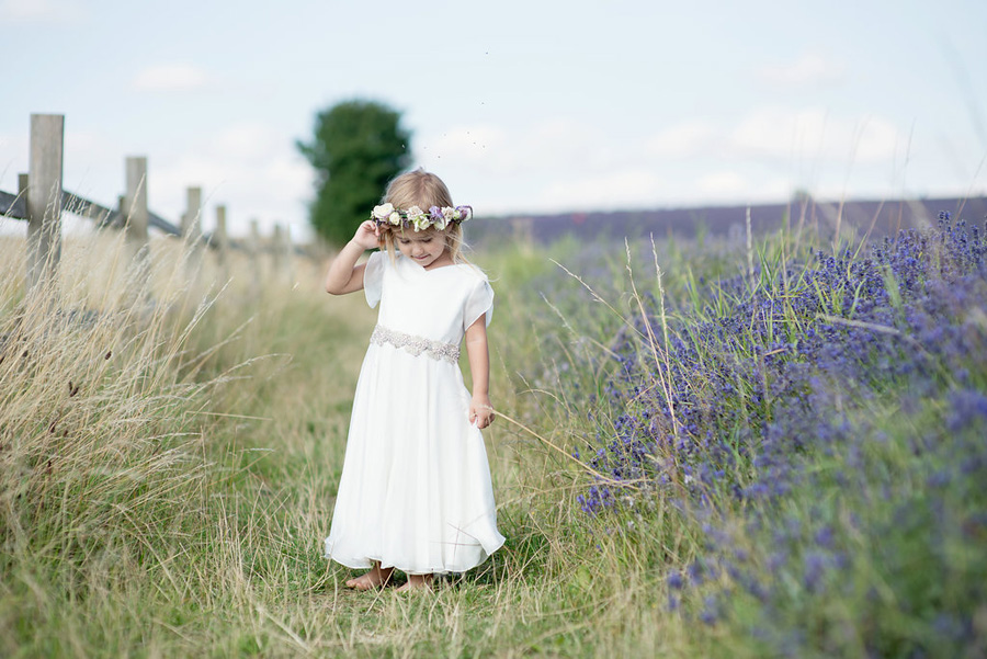 lavender wedding inspiration (18)