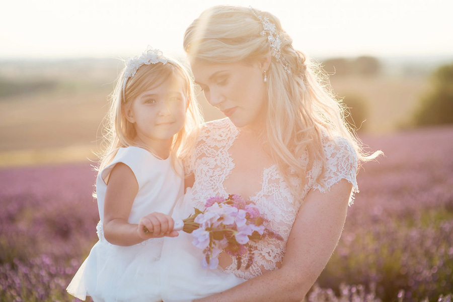 lavender wedding inspiration (23)