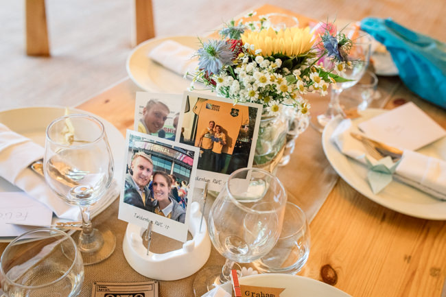 Sunflowers and tipi wedding style at the Henry Moore Foundation Hertfordshire with Becky Harley Photography (21)