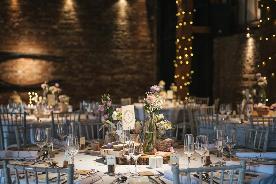 Fabulous wedding ideas from Cooling Castle with Penny Young Photography (5)