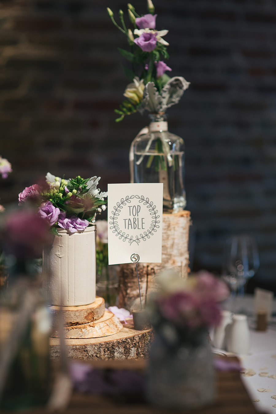 Fabulous wedding ideas from Cooling Castle with Penny Young Photography (6)