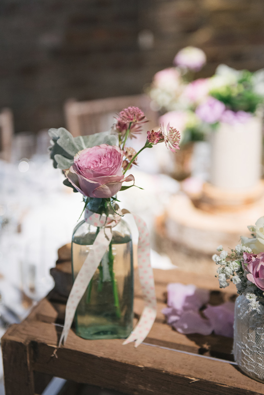 Fabulous wedding ideas from Cooling Castle with Penny Young Photography (8)