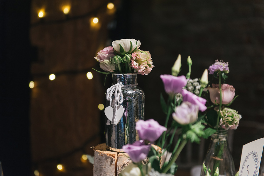 Fabulous wedding ideas from Cooling Castle with Penny Young Photography (11)