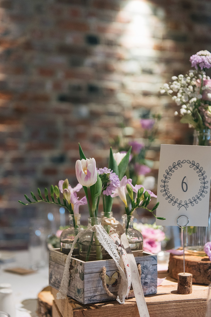 Fabulous wedding ideas from Cooling Castle with Penny Young Photography (12)