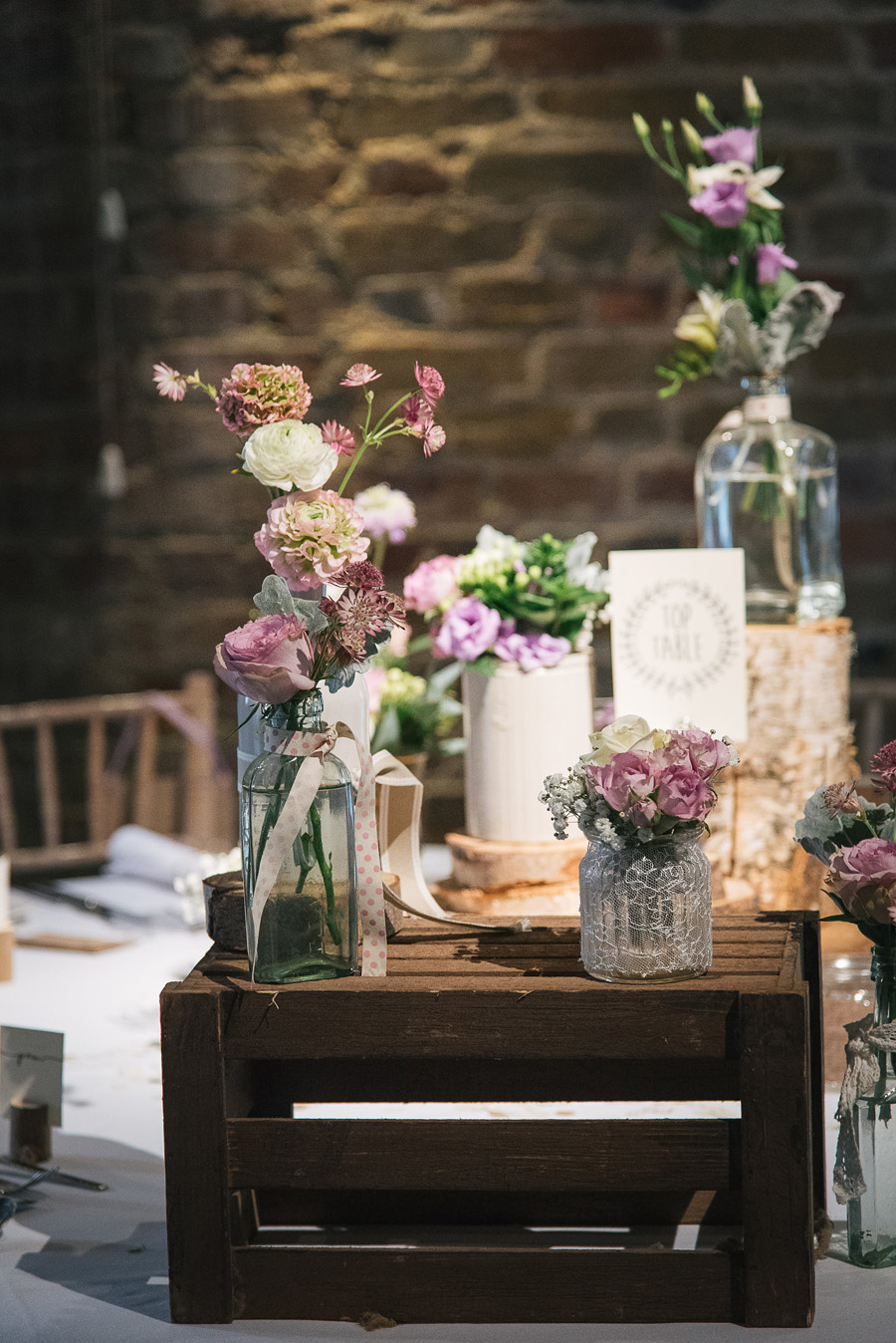 Fabulous wedding ideas from Cooling Castle with Penny Young Photography (14)