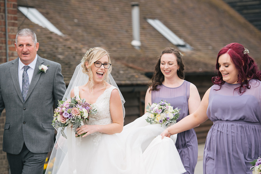Fabulous wedding ideas from Cooling Castle with Penny Young Photography (19)