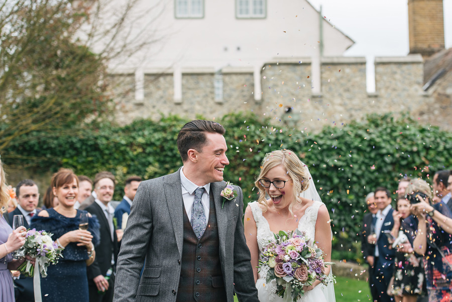 Fabulous wedding ideas from Cooling Castle with Penny Young Photography (24)