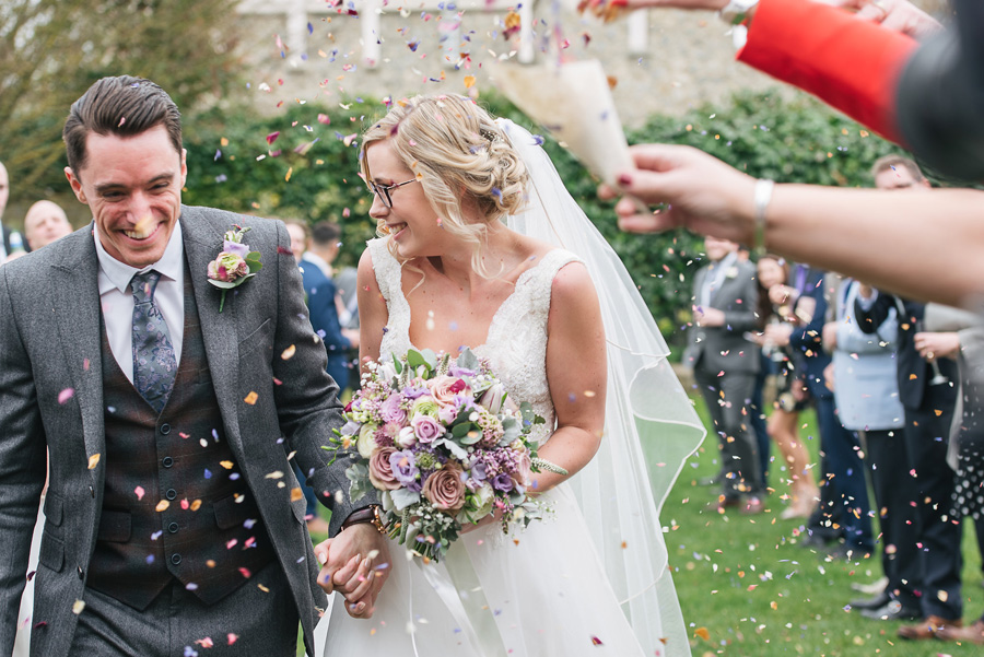 Fabulous wedding ideas from Cooling Castle with Penny Young Photography (25)