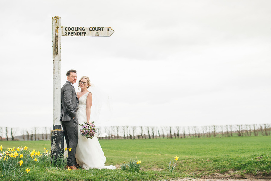 Fabulous wedding ideas from Cooling Castle with Penny Young Photography (27)