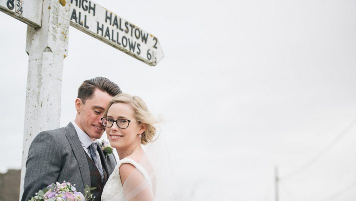 Fabulous wedding ideas from Cooling Castle with Penny Young Photography (28)
