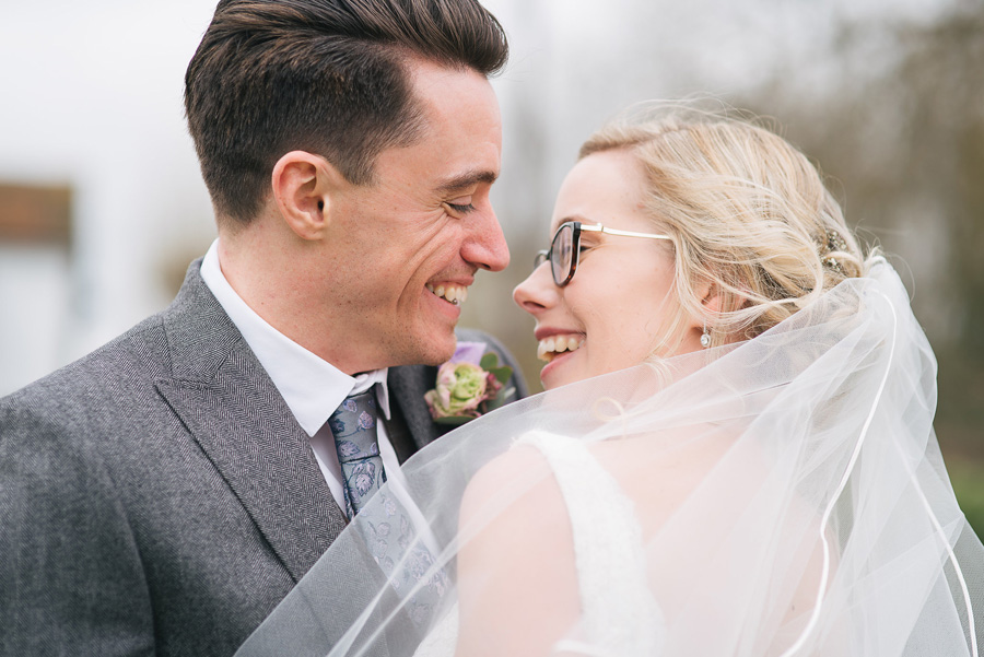 Fabulous wedding ideas from Cooling Castle with Penny Young Photography (29)