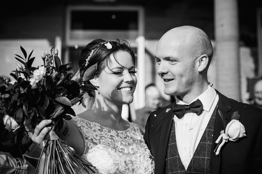Stunning real wedding at Salomons Estate, images by Penny Young Photography (23)