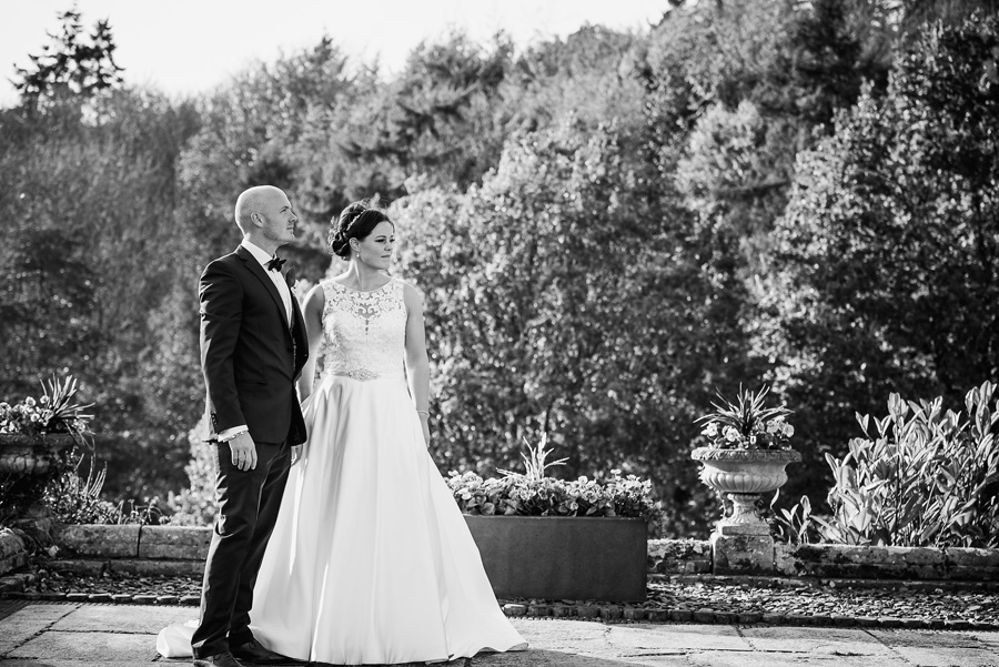 Stunning real wedding at Salomons Estate, images by Penny Young Photography (31)