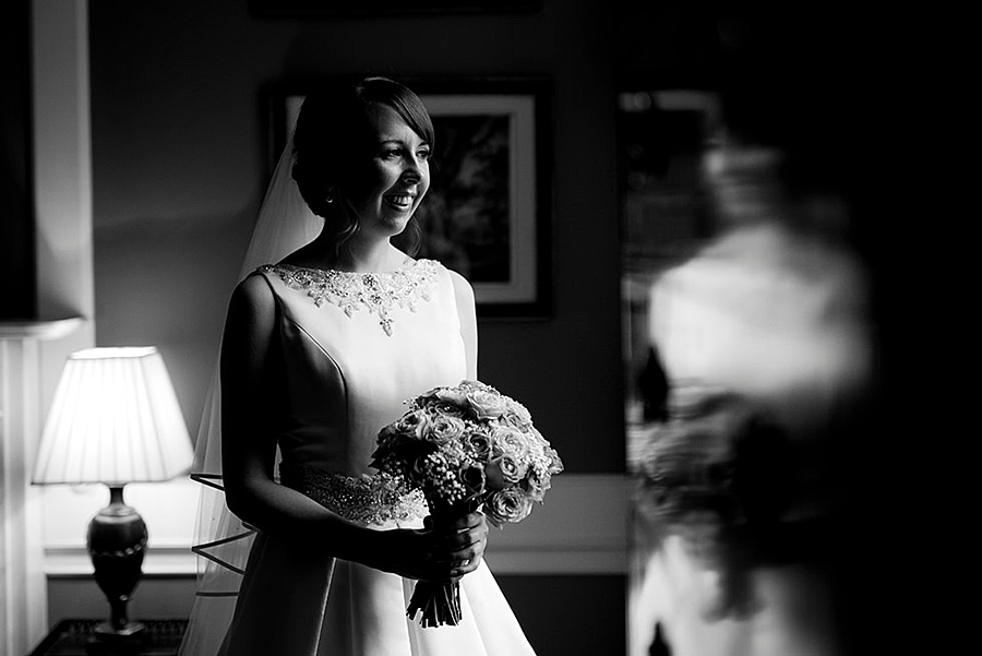 Prestwold Hall wedding in October, images by Matt Selby Photography (12)