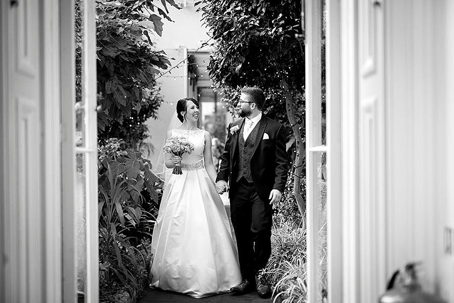Prestwold Hall wedding in October, images by Matt Selby Photography (19)