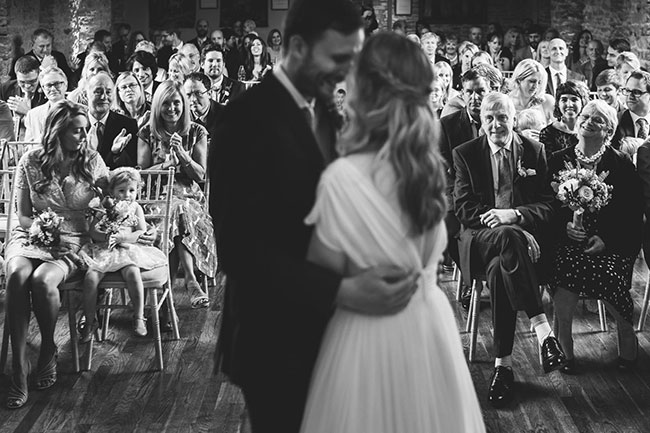 documentary wedding photographers all around the UK - This is Reportage (21)