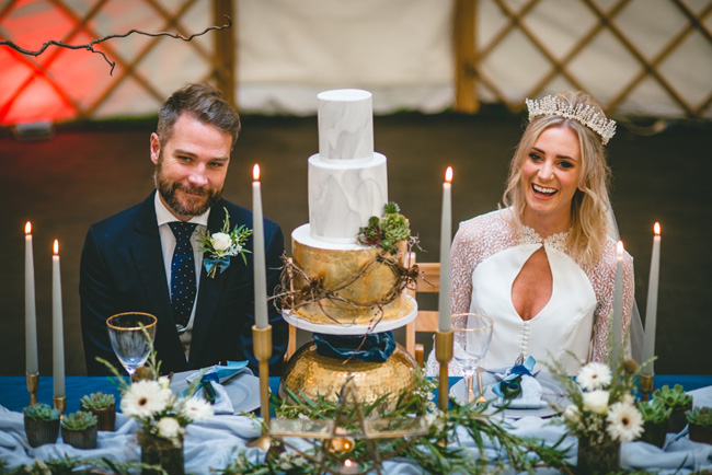 woodland wedding inspiration with All You Need Is Love Photography (10)