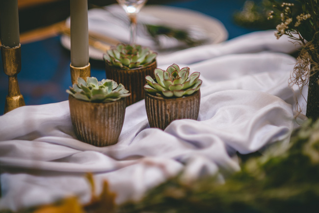 woodland wedding inspiration with All You Need Is Love Photography (5)