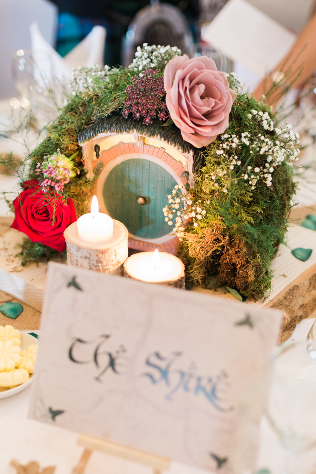 Essex wedding fantasy themed with Gemma Giorgio on the English Wedding Blog (22)