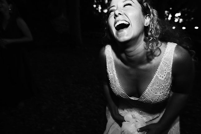 documentary wedding photographers all around the UK - This is Reportage (15)