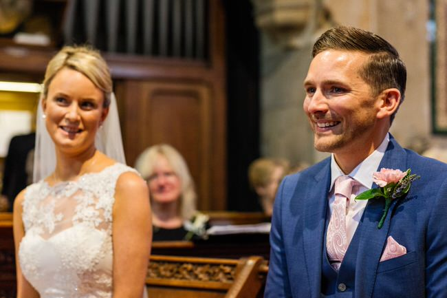 Ticehurst wedding blog with Damion Mower Photography (7)