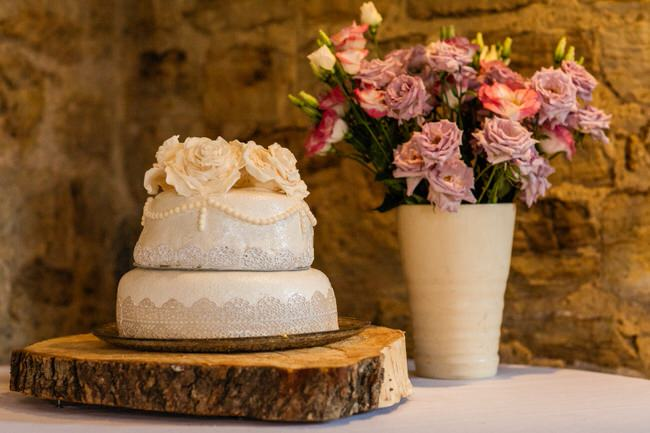 Ticehurst wedding blog with Damion Mower Photography (13)