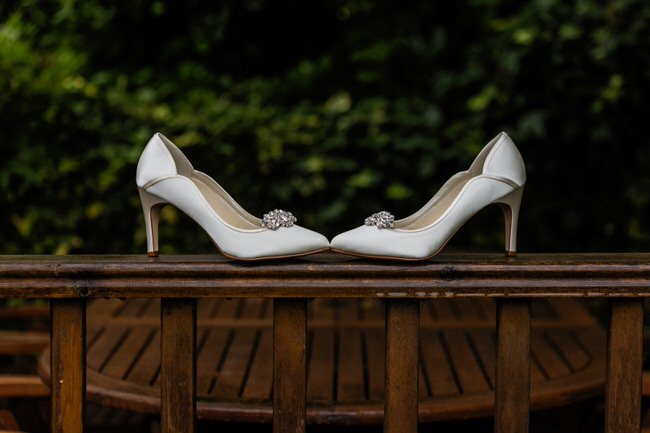 Ticehurst wedding blog with Damion Mower Photography (15)