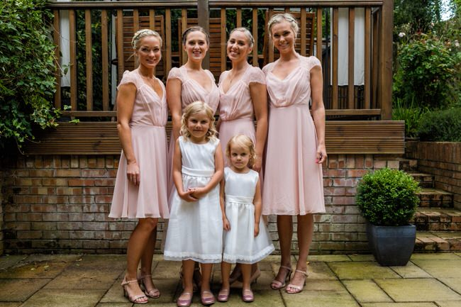 Ticehurst wedding blog with Damion Mower Photography (16)
