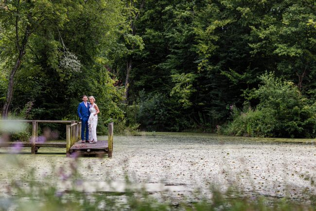 Ticehurst wedding blog with Damion Mower Photography (22)